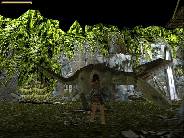 442594-mejores-tomb-raider.jpg