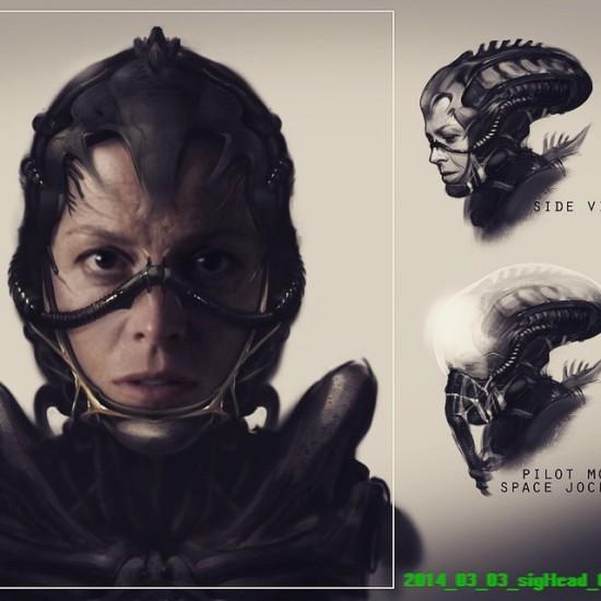 Alien 5 cancelado 448132-alien-5-sera-dirigida-neil-blomkamp-estrenara-despues-prometheus-2