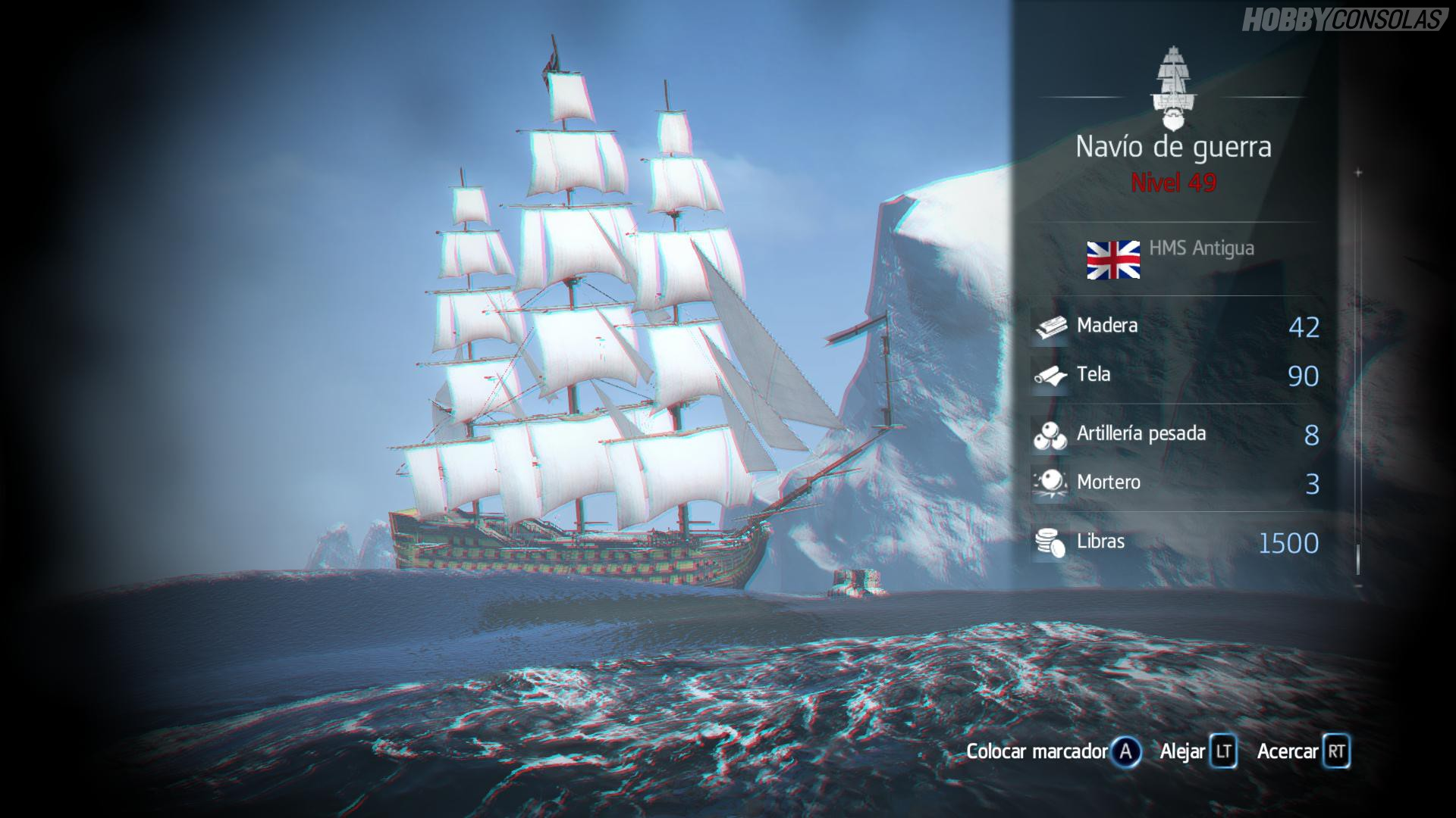 Assassin S Creed Rogue Final Unifeed Club