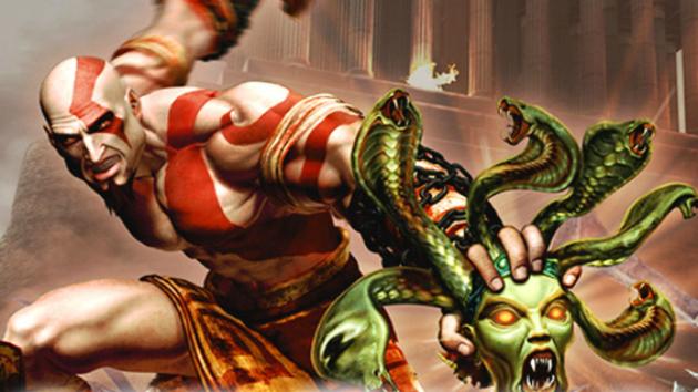 Guía Y Trucos De God Of War Guías Y Trucos En Hobbyconsolas Juegos