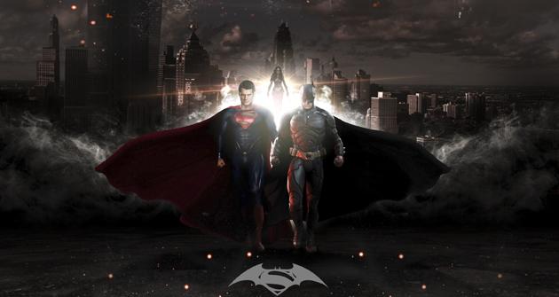 [Imagen: 470668-batman-v-superman-amanecer-justic...onesto.jpg]