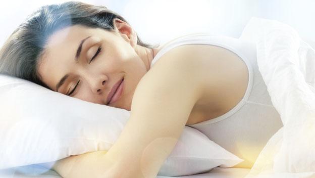Probador camas lujo trabajos más raros del mundo