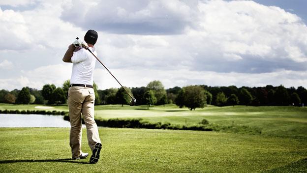 buzo pelotas golf trabajos más raros del mundo