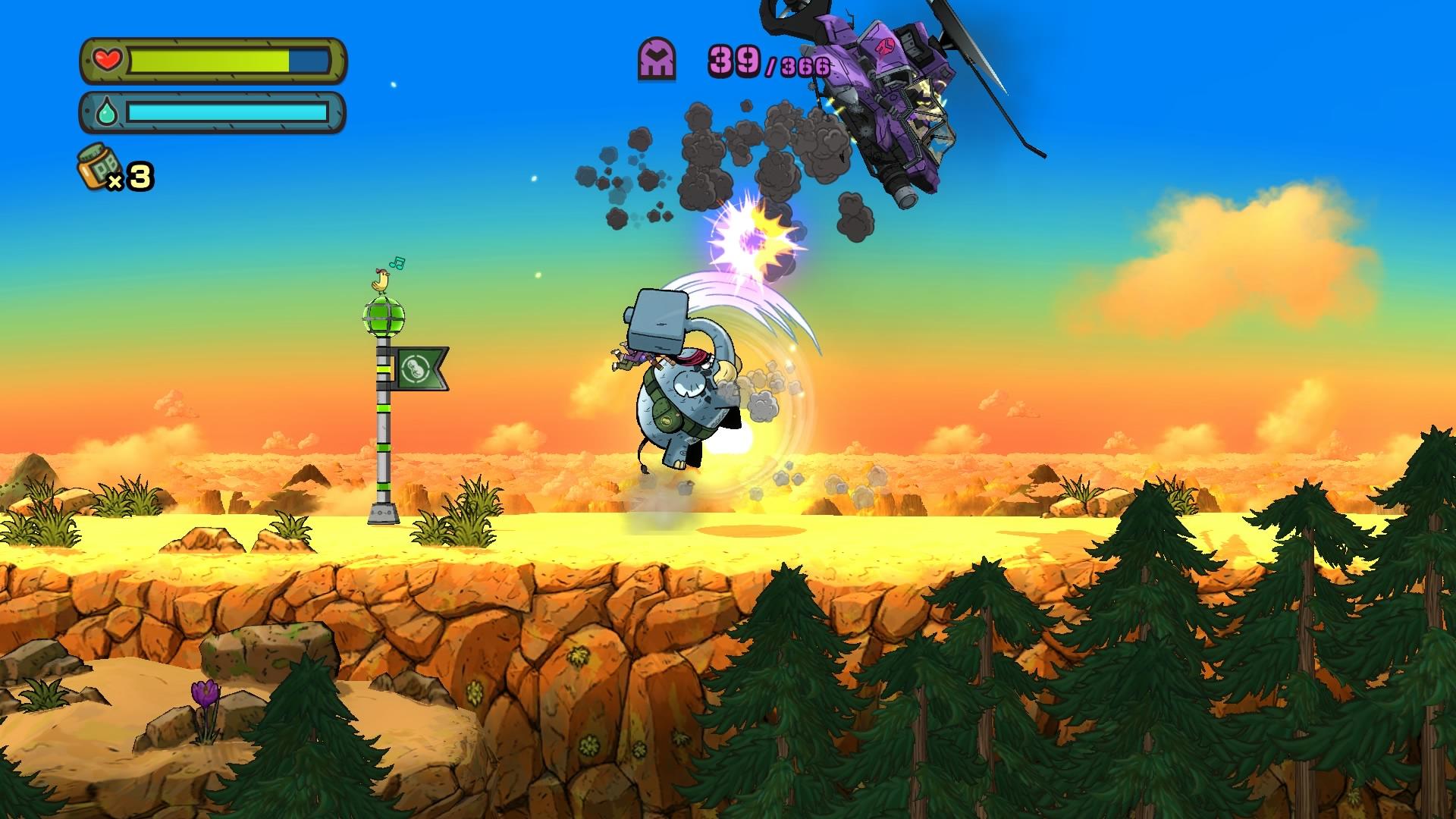484072-avance-tembo-badass-elephant.jpg