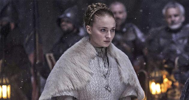 Juego de tronos: los 5 momentos más impactantes de la 5ª temporada ...