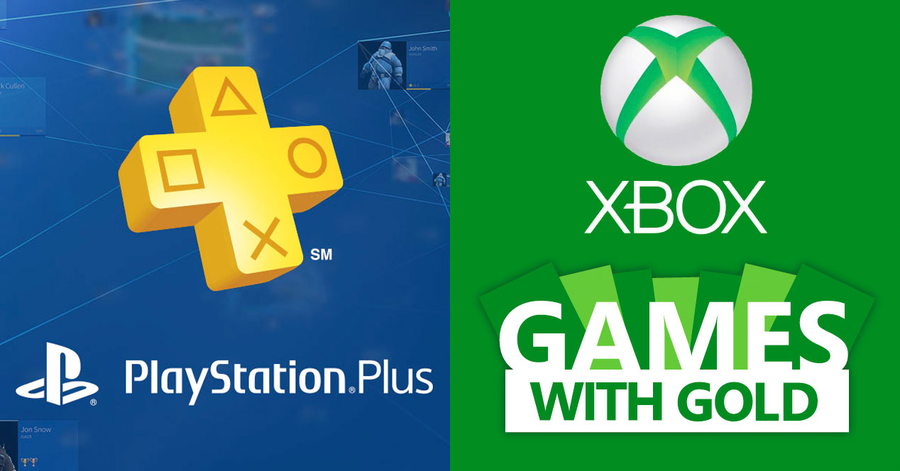 how to get xbox live gold for free 2015