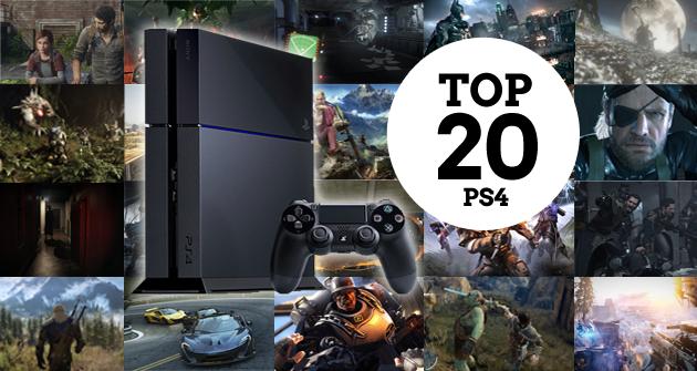 Los 780 Mejores Juegos Para Las Mejores Consolas De La Historia
