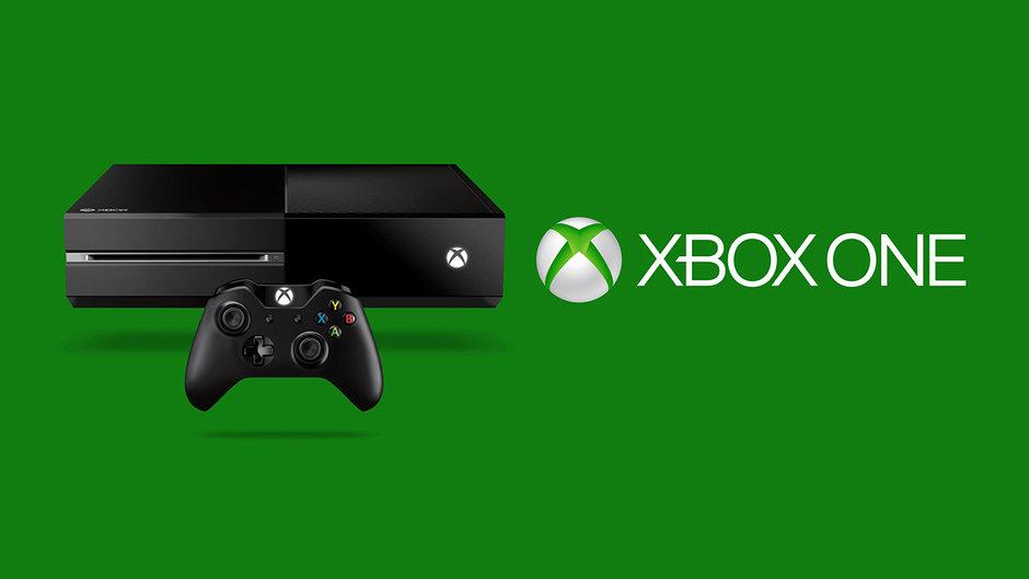 Los Mejores Juegos De Xbox One Los 20 Mejores Juegos