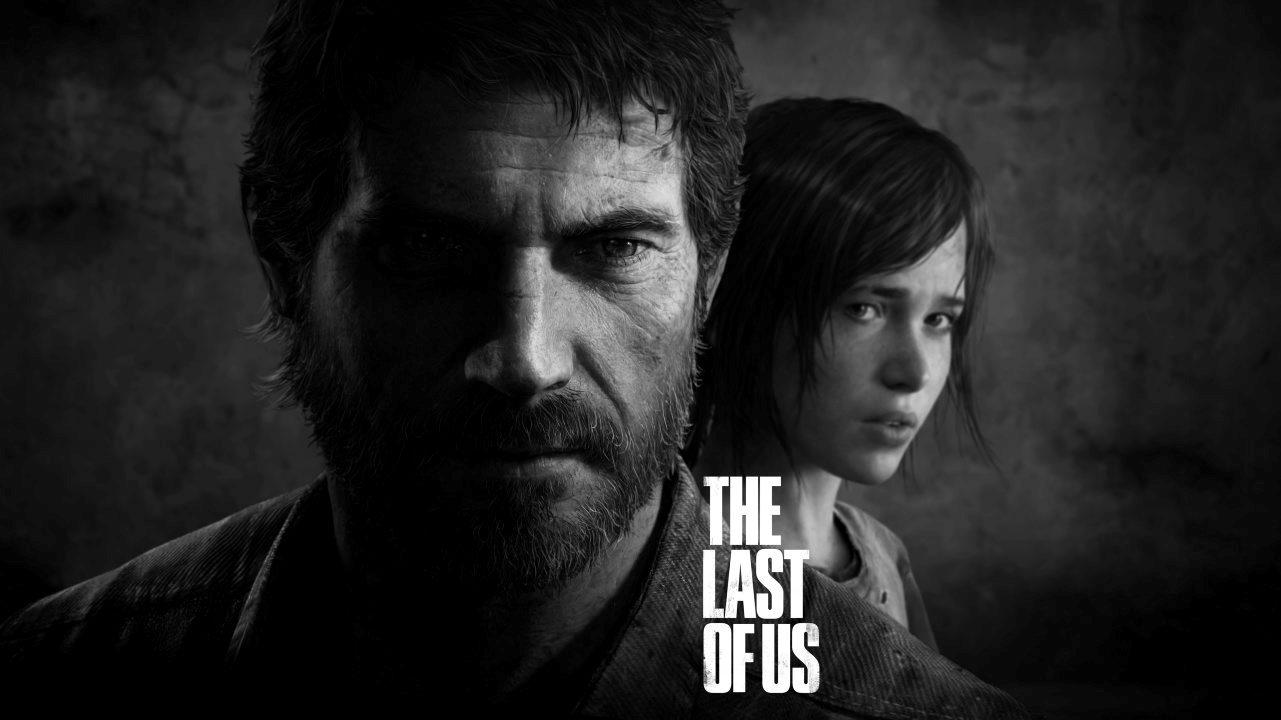 The Last of Us Remasterizado correrá a 4K nativos en PS4 Pro -  HobbyConsolas Juegos