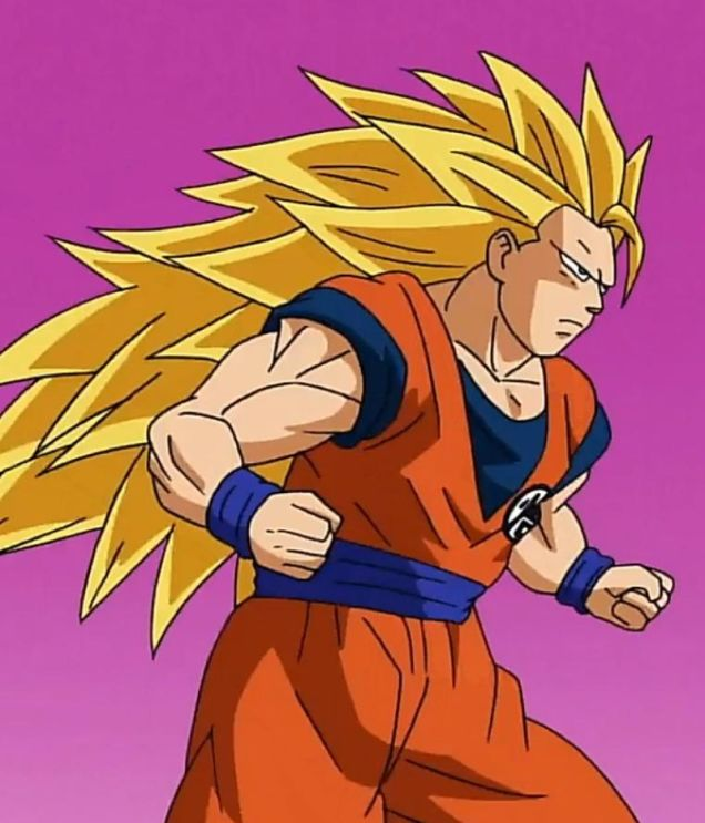 Dragon Ball Super desata la polmica en Japn por el aspecto de