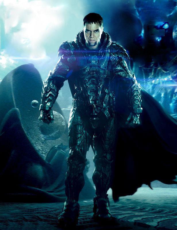 http://www.hobbyconsolas.com/sites/hobbyconsolas.com/public/media/image/2015/08/509598-batman-v-superman-michael-shannon-vuelve-como-zod.jpg