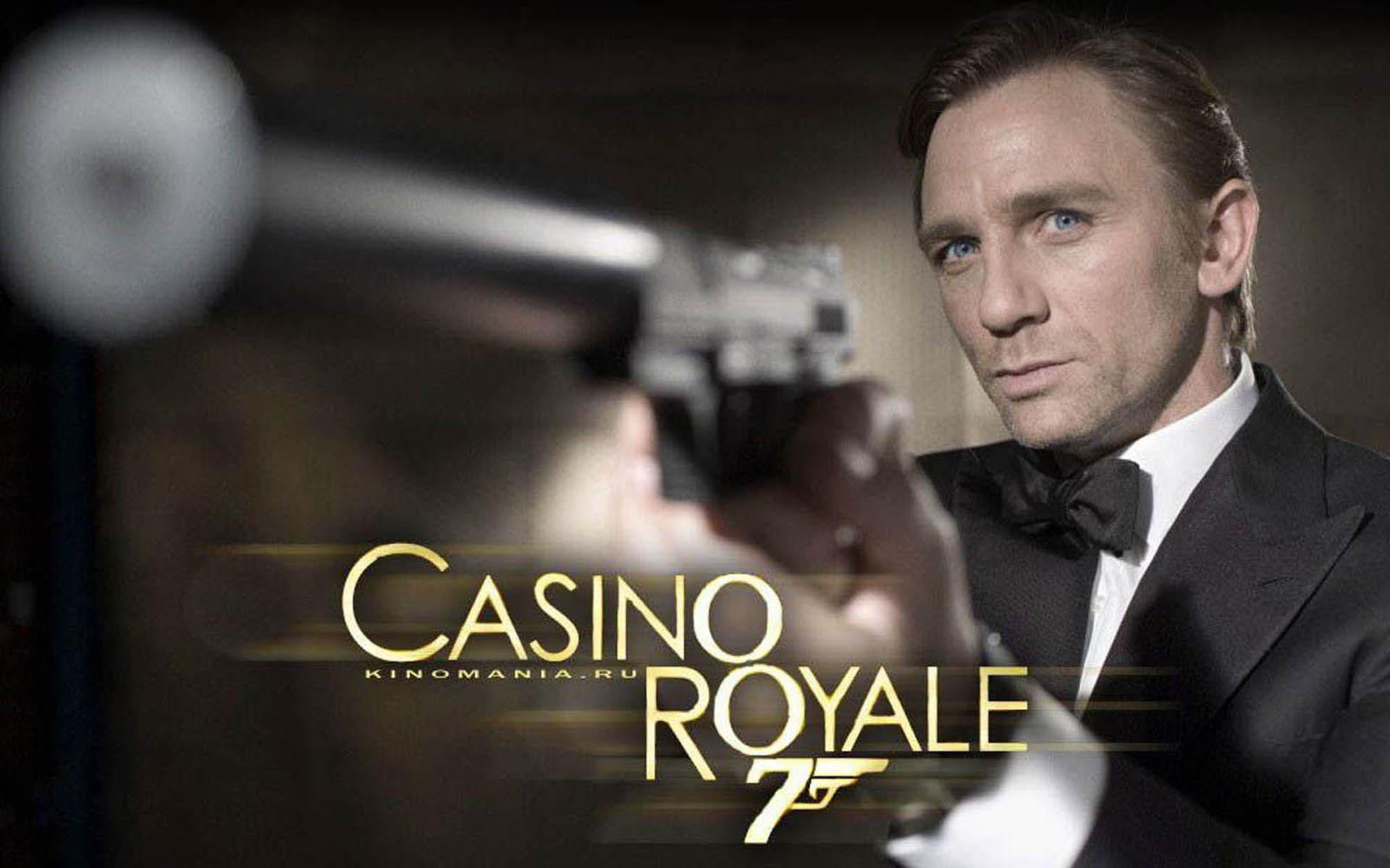 casino royale online  de