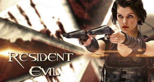 Wallpaper Milla Jovovich Ali Larter Ruby Rose Resident: Resident Evil: The Final Chapter Muestra A Milla Jovovich