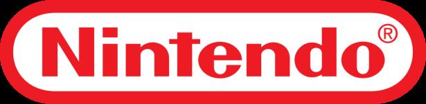 Image result for logo nintendo