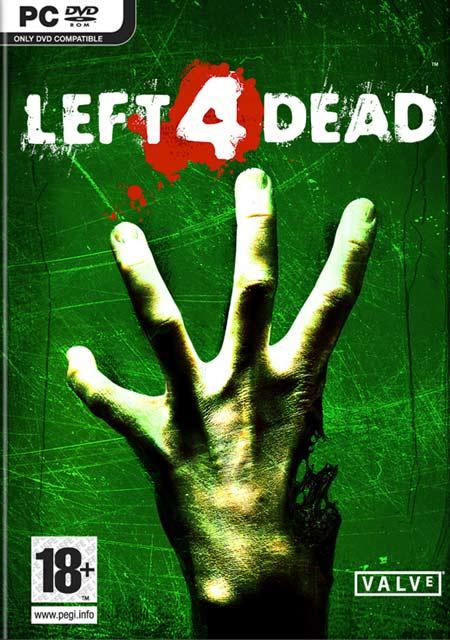 Los 25 Mejores Juegos De Pc Segun Los Usuarios De Metacritic