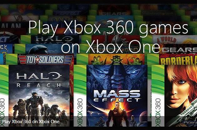 Como Descargar Los Games With Gold De Xbox 360 En Xbox One