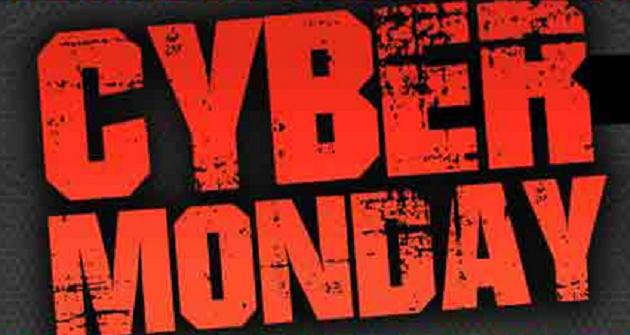 Cyber Monday 2015 Ofertas De Game En Videojuegos Y Cine
