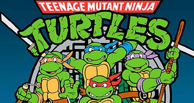 Las Tortugas Ninja Platinum Games podra estar trabajando en un