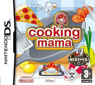 los mejores juegos de cocina
