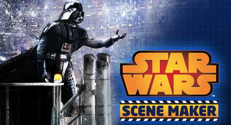 Gratis: LEGO Star Wars Spiel Yoda Chronicles 2, iPad ...