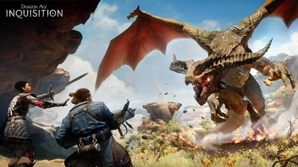 Mejores Juegos Multijugador Online De Ps4 Hobbyconsolas Juegos