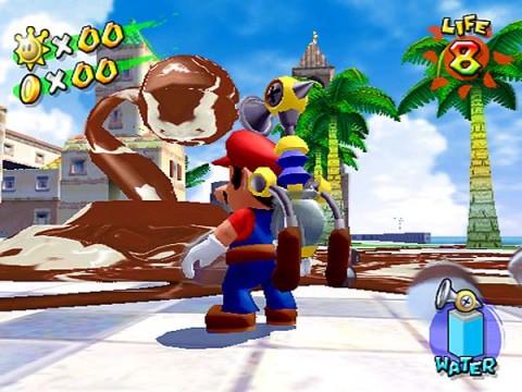 Los Mejores Juegos De Mario Bros En Las Consolas De Nintendo