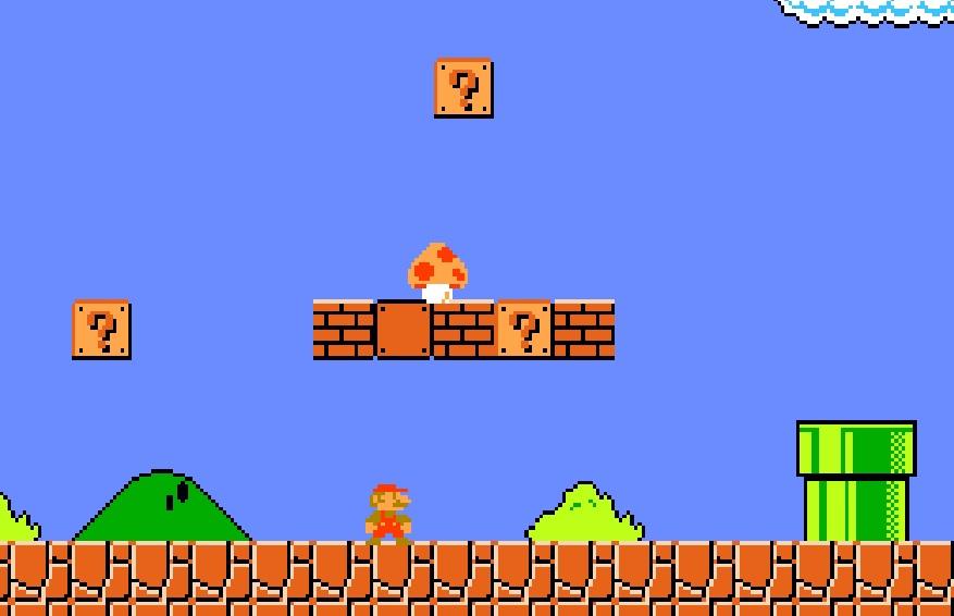 556958-mejores-juegos-mario-bros.jpg