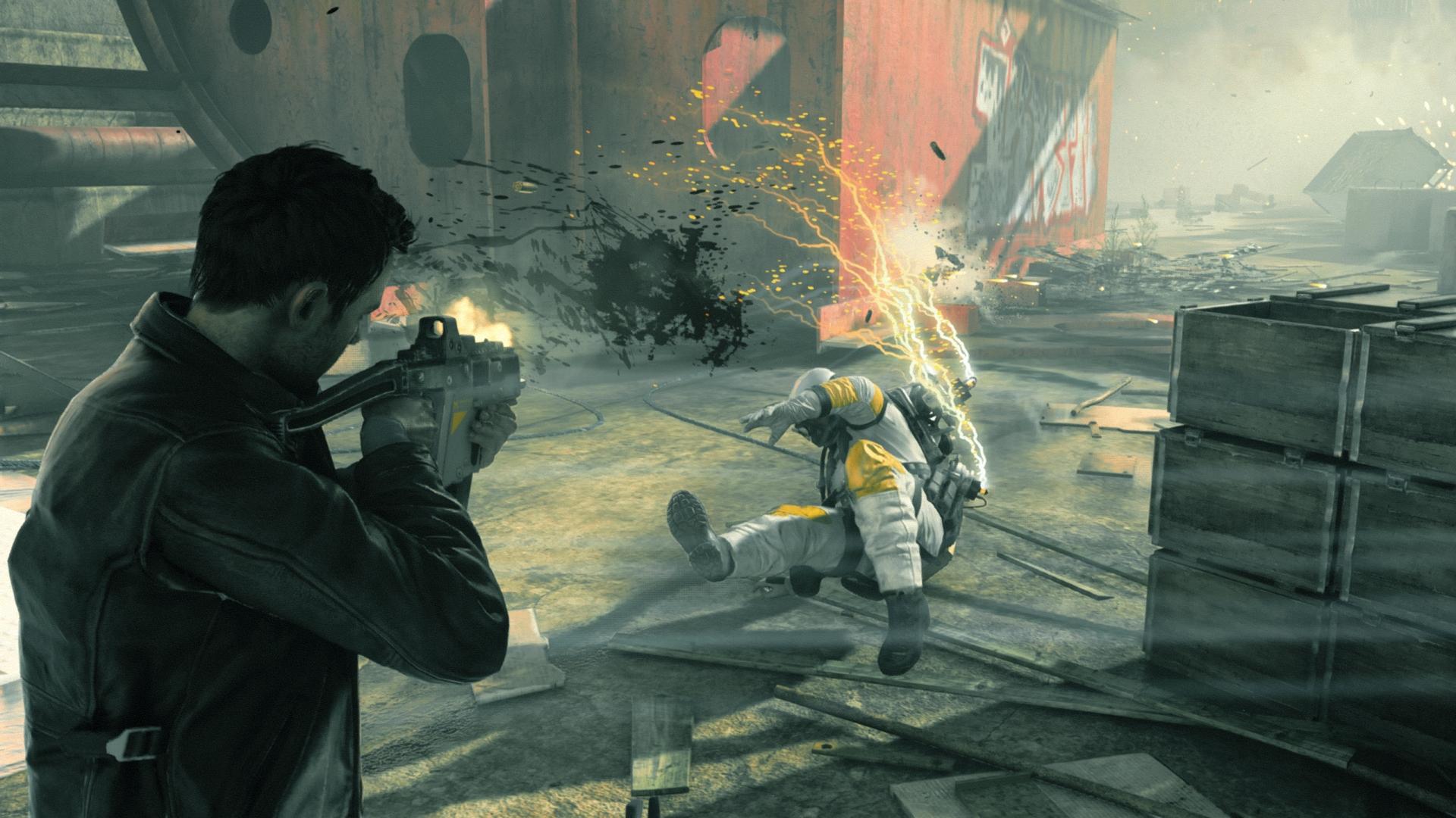 Quantum Break [PC] -Acción, Aventura (Ciencia ficción)- 559638-quantum-break-avance-fecha-lanzamiento-xbox-one-pc