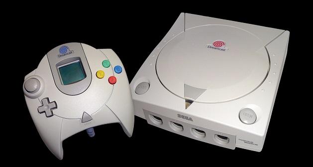 Dreamcast 2 sega podr 237 a interesarse en el proyecto de unos fans