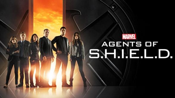 [Imagen: 571070-agentes-shield-renueva-temporada-4.jpg]
