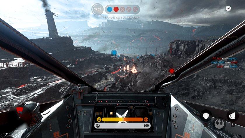 Playstation Vr Los 9 Mejores Juegos Hobbyconsolas Juegos