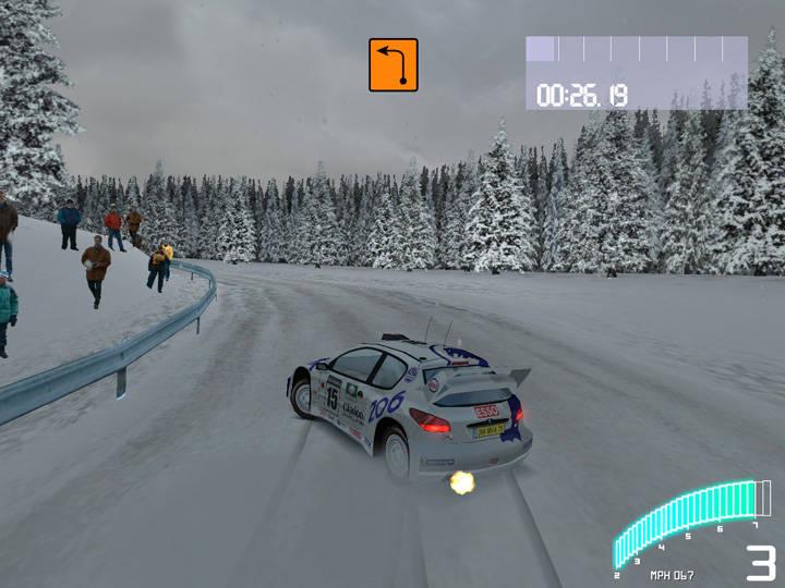 Los 19 Mejores Juegos De Simulacion En Pc Hobbyconsolas Juegos