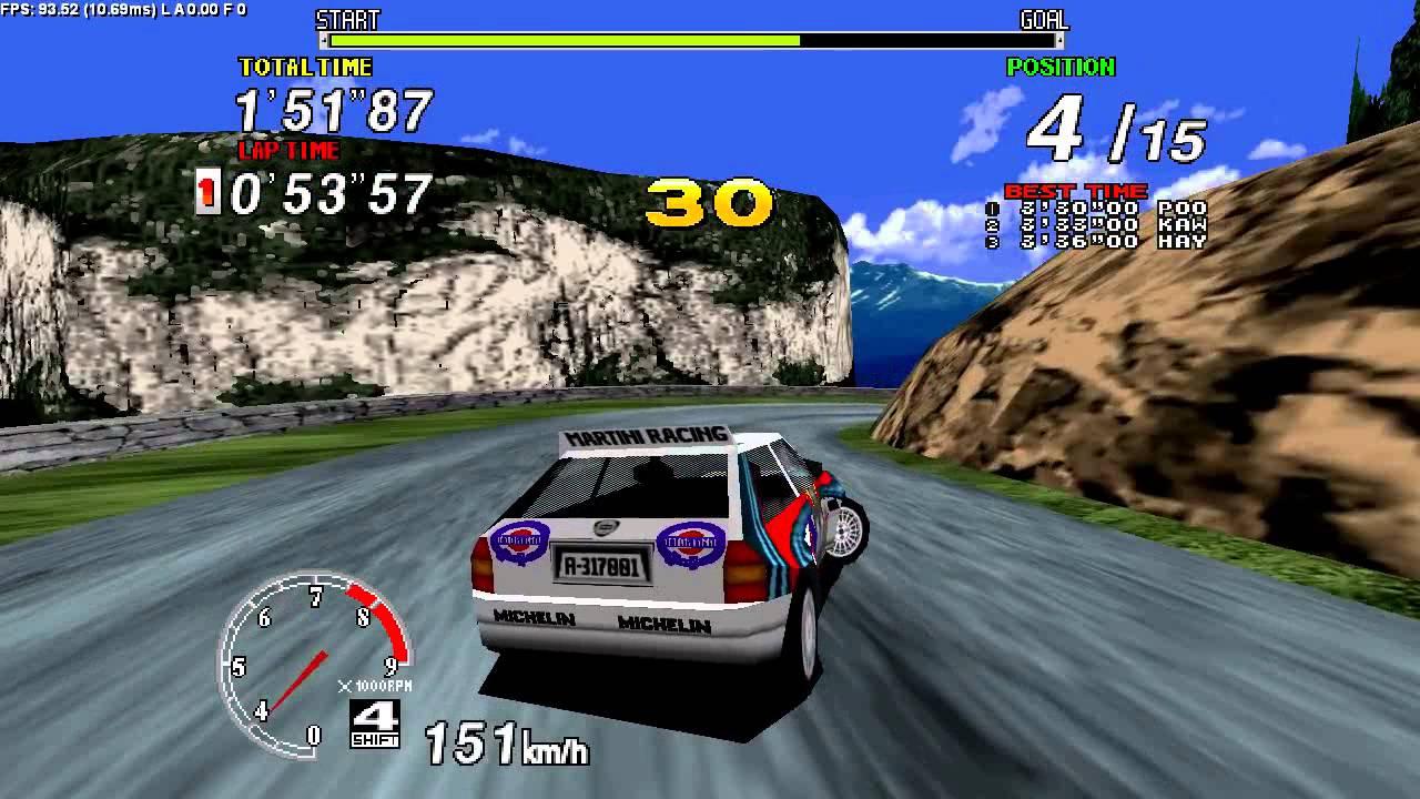 Los Mejores Juegos De Coches Forza Gran Turismo Mario Kart