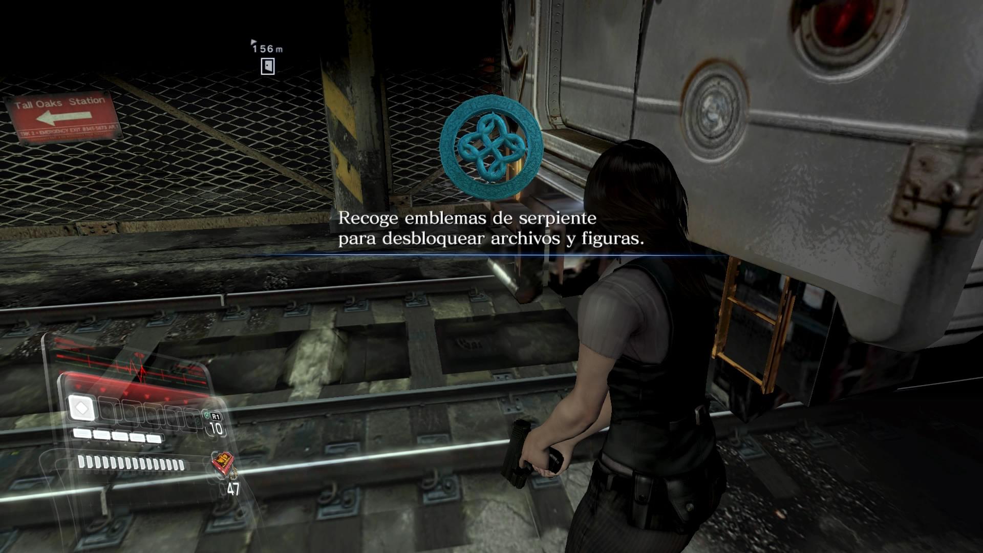 Resident Evil 6 Analisis Para Ps4 Y Xbox One Hobbyconsolas Juegos