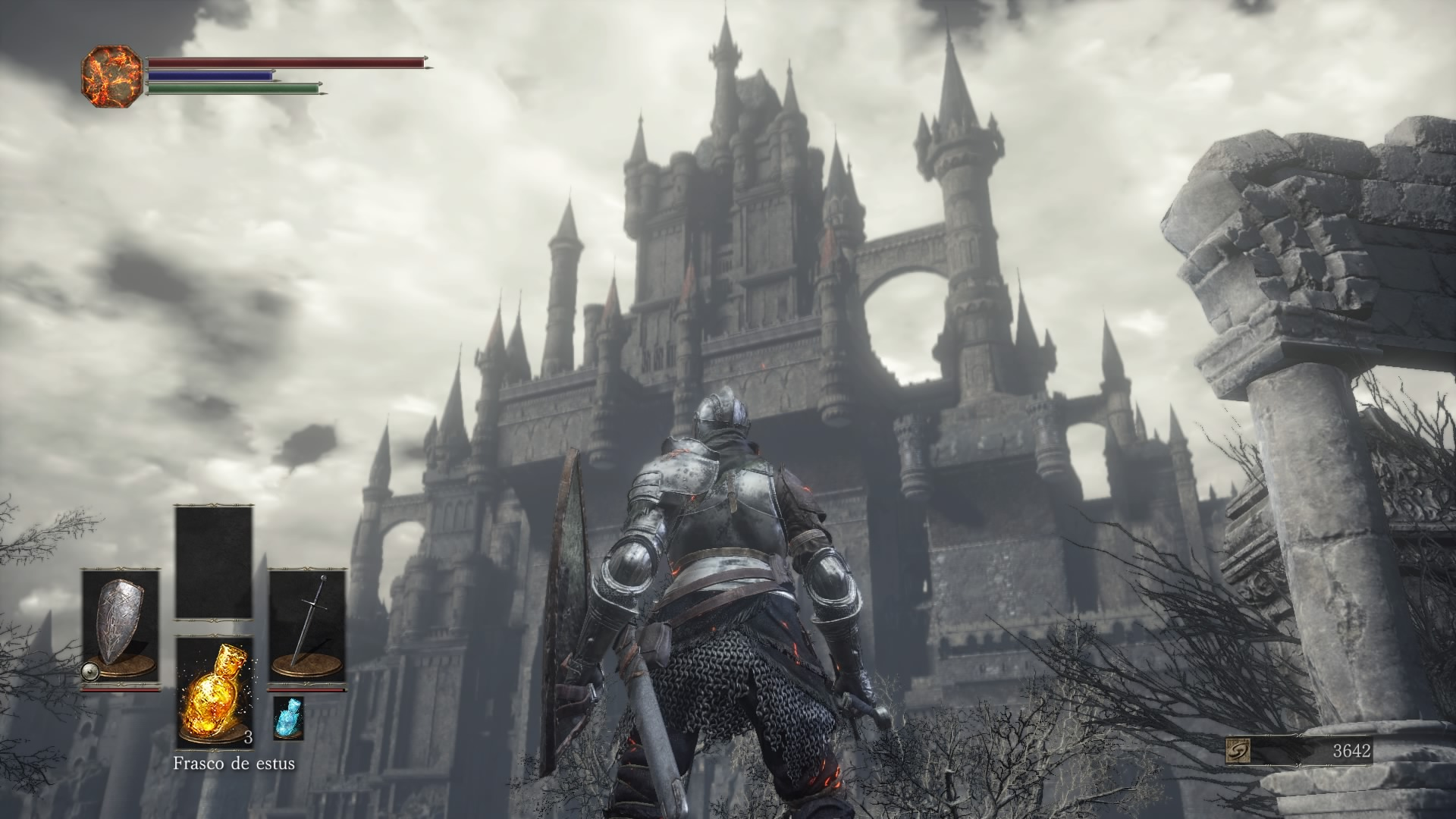 Dark souls 3 how to use password matchmaking - Naturline