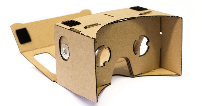 Qu Hace Falta Y Cunto Cuesta La Realidad Virtual Oculus -2388