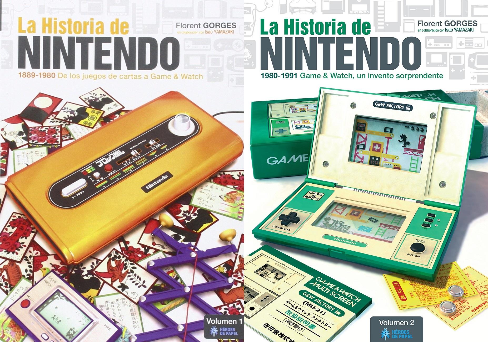 consolas de videojuegos historia pdf