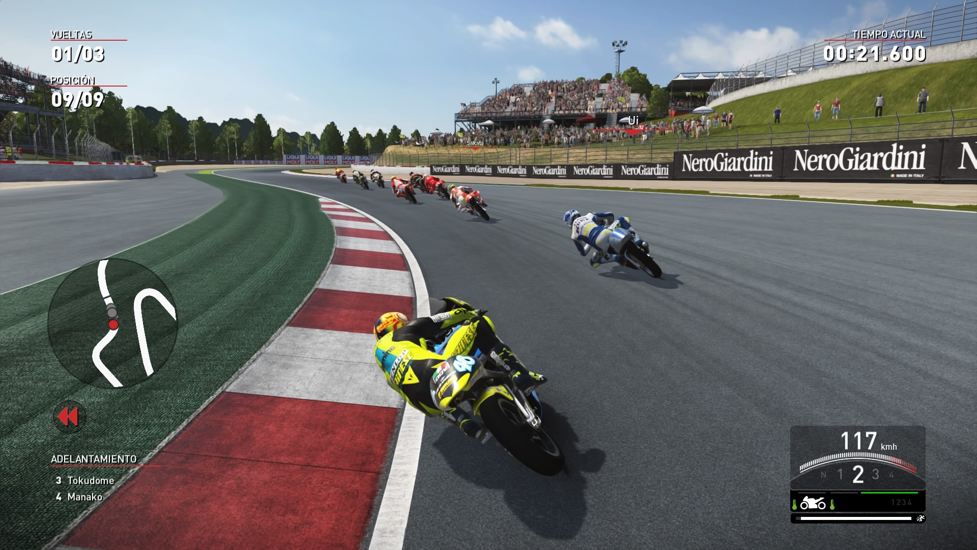 Deli Frost Motogp 06 Full Game Free Pc Download Play