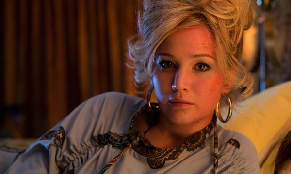 Jennifer Lawrence Las 7 Mejores Peliculas De La Protagonista De X