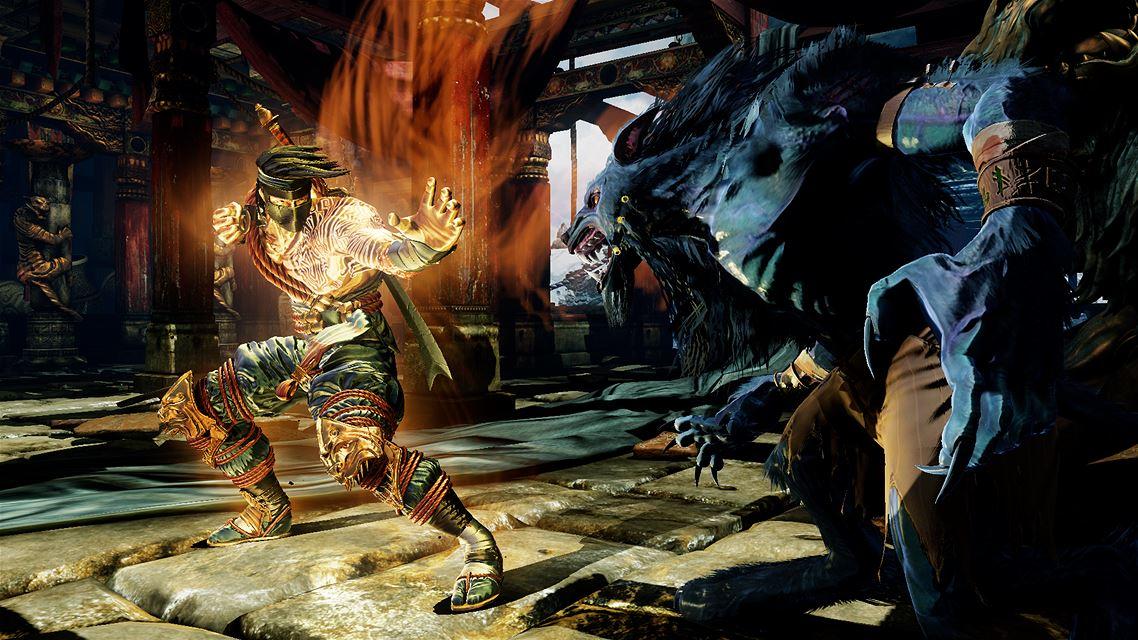 Los Mejores Juegos De Xbox One Por Menos De 20 Euros Hobbyconsolas