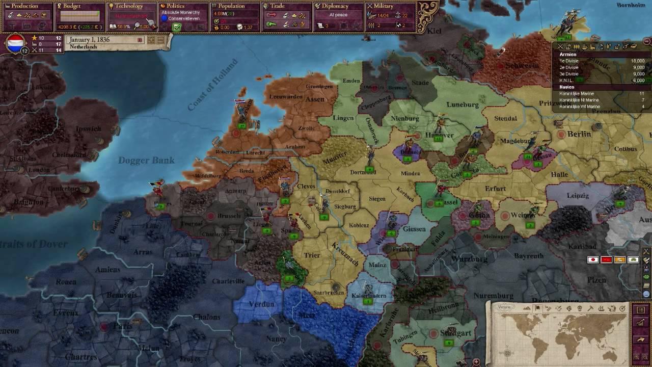 Los Mejores Juegos De La Primera Y La Segunda Guerra Mundal