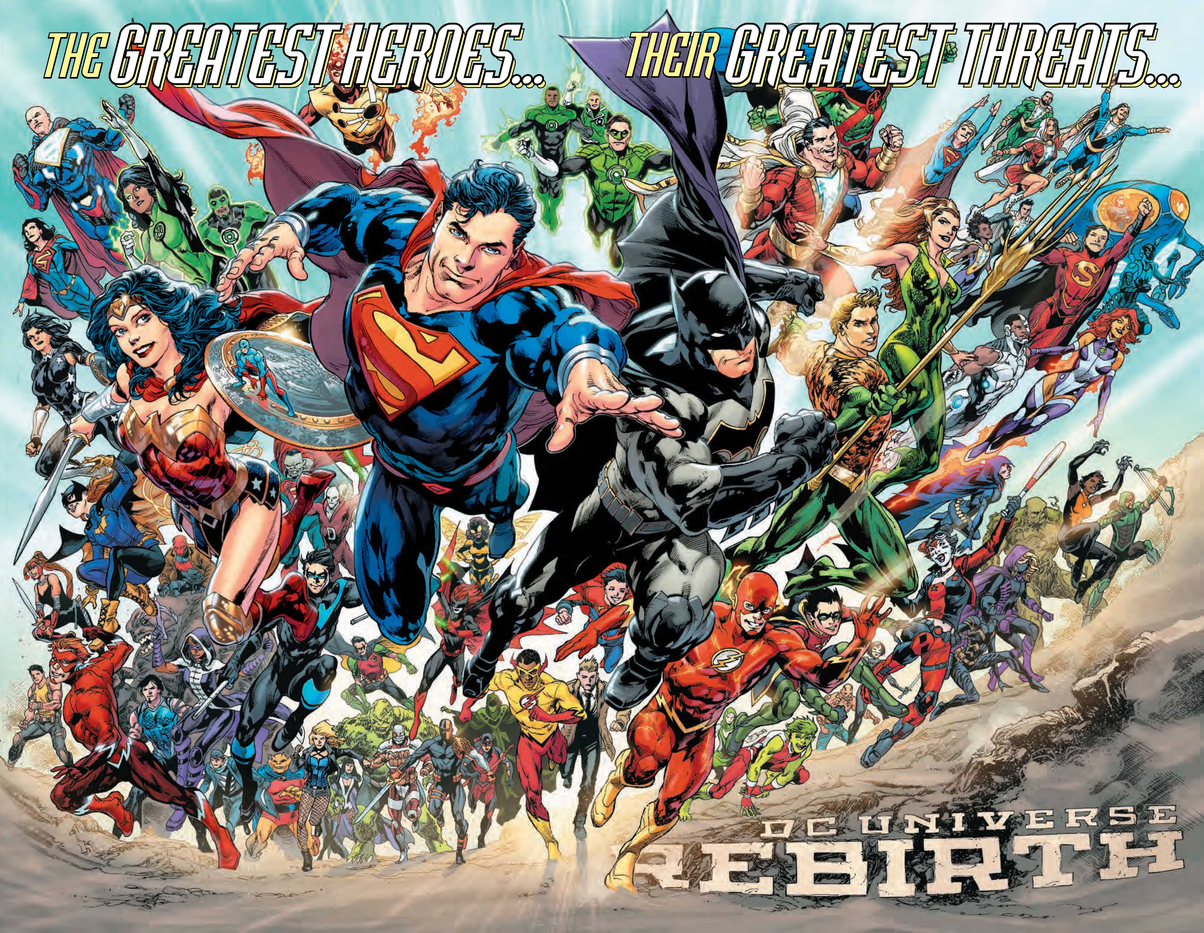 DC Super Heroes : The Ultimate Pop-Up Book by Matthew Reinhart