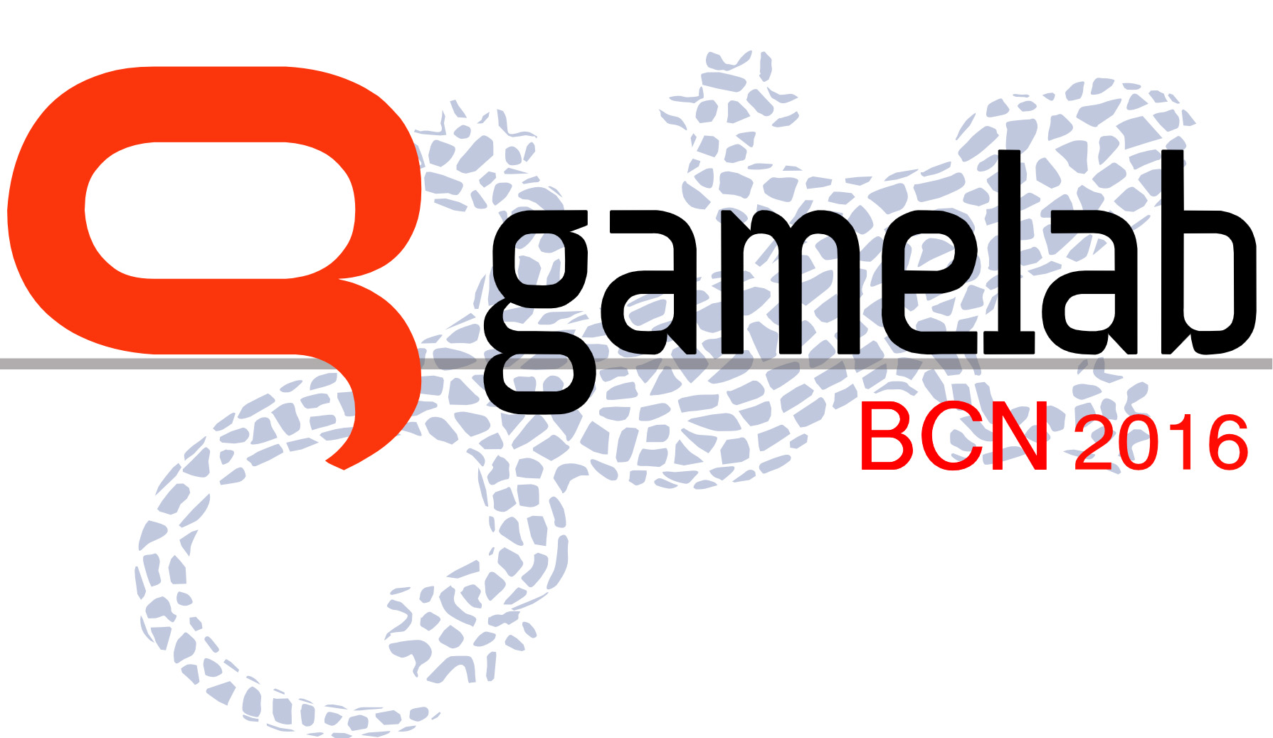 Gamelab Gamelab 2016