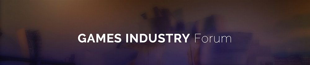 Games Industry Forum (GIF)