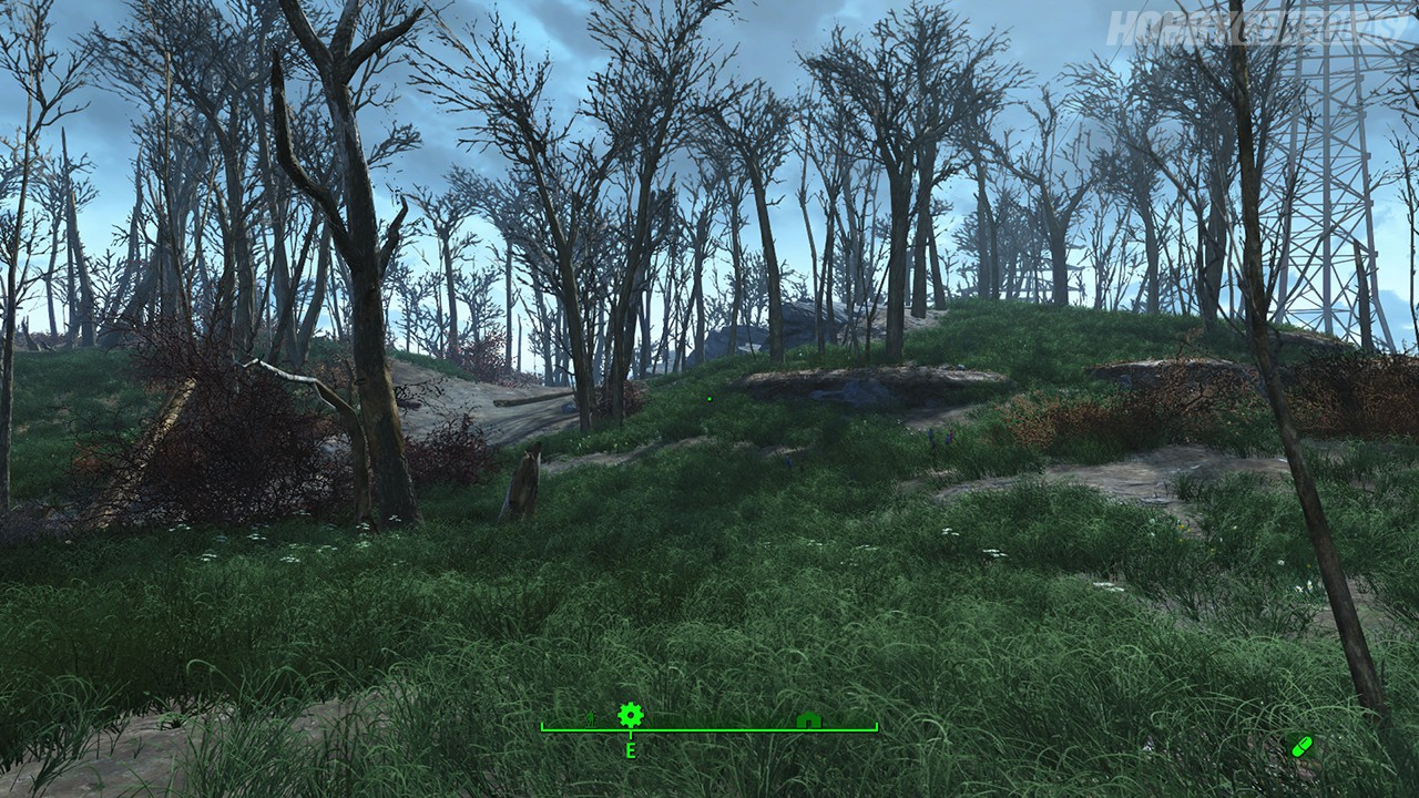 how to use mods ps4 fallout 4