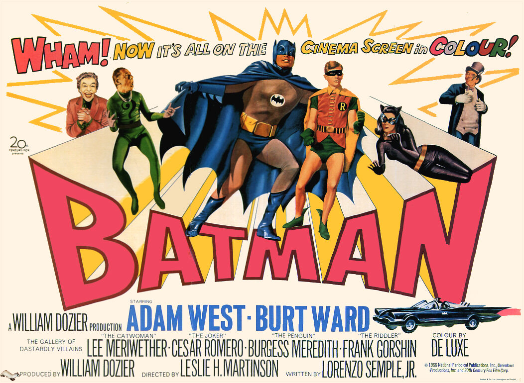 http://www.hobbyconsolas.com/sites/hobbyconsolas.com/public/media/image/2016/06/602072-batman-pelicula-1966-retro-critica-pelicula-adam-west.jpg
