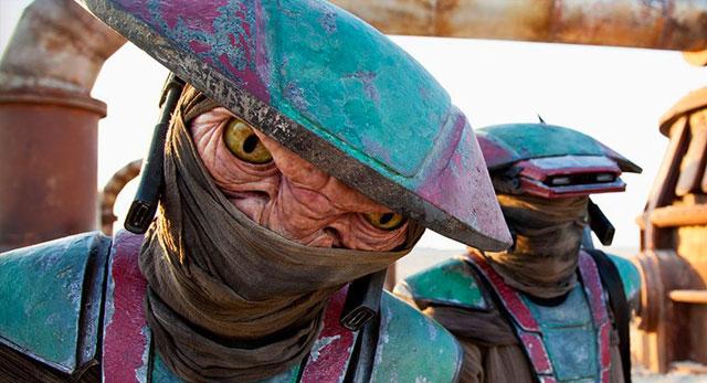 Los-Aliens-de-Star-Wars-El-Despertar-de-la-Fuerza