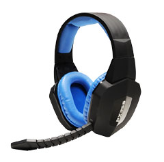 Auriculares Indeca Bussiness concurso HC 300