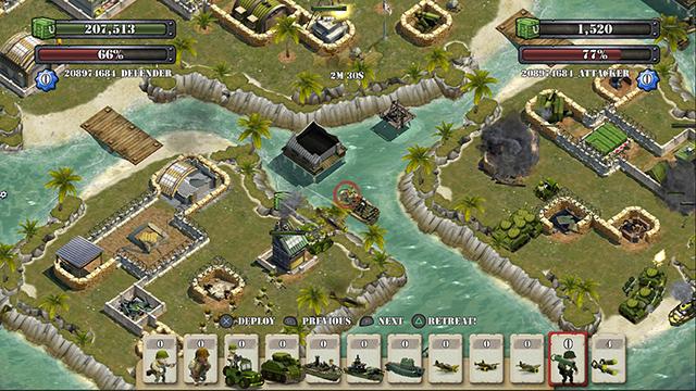 Juegos Gratis De Ps4 Todos Los Free To Play En La Consola Sony