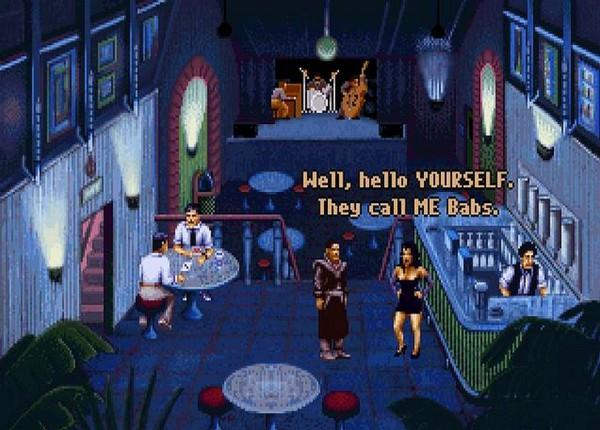 Los 7 Mejores Juegos Retro Gratis Y Abandonware Para Pc